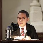 Dr. Rene R. Escalante