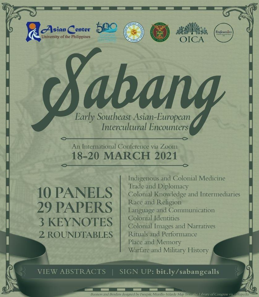12:15 pm • Panel 5: Language and Communication