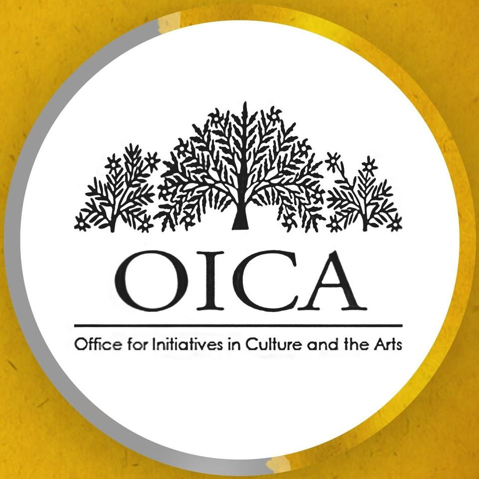 Office of the Initiatives for Culture and the Arts, University of the Philippines Diliman